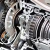 New Look  Auto Repair & Collision  LLC