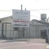 Rebello's Towing Services, Inc.