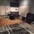 Naughty Dog Studio