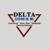 Delta Electric