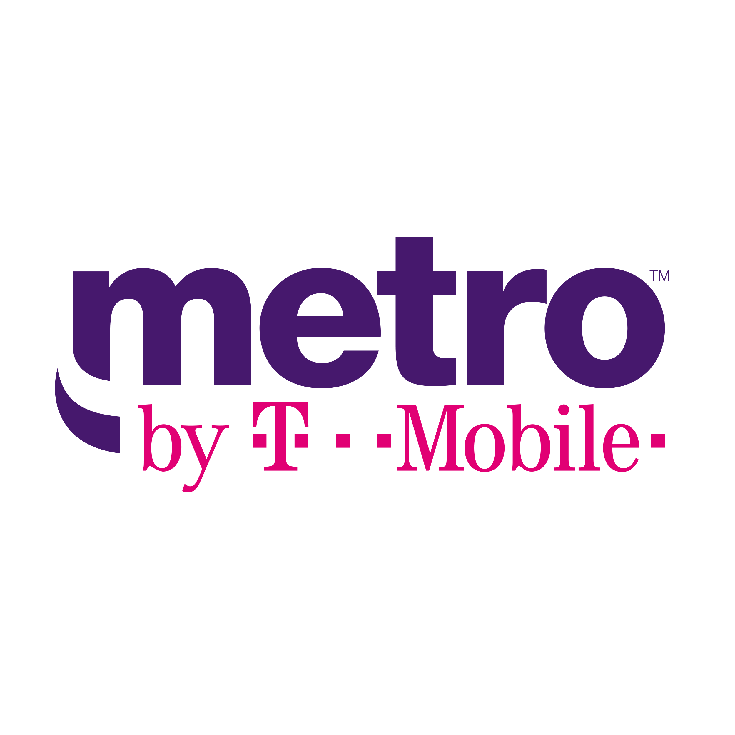 Metro by T-Mobile Locations