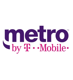 Metro by T-Mobile - Vista, CA