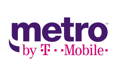 Metro by T-Mobile - Oakland, CA