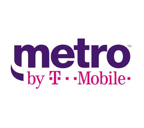 Metro by T-Mobile - Orlando, FL