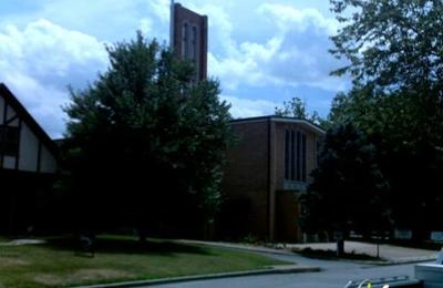 Signal Hill United Methodist Church - Belleville, IL