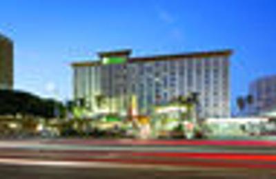 Holiday Inn Los Angeles - LAX Airport - Los Angeles, CA