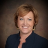 Karen J Goodwin - Ameriprise Financial Services, Inc.
