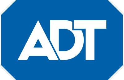 ADT Security Services - San Diego, CA