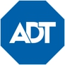 ADT Security Services - Camp Dennison, OH