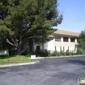 Pacific Business Center - Palo Alto, CA