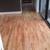 Bakers Hardwood Floors Inc