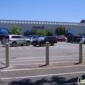 Spencer's - Concord, CA