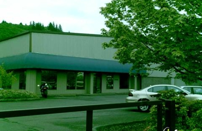 Carl Zeiss Vision 14450 SE 98th Ct, Clackamas, OR 97015 - YP com