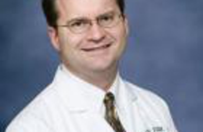 Dr. David Glen Fielder, MD - Batesville, AR