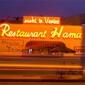 Hama Sushi - Venice, CA