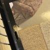 Stiegel Valley Flooring Incorporated
