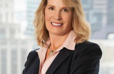 Maryann Johnson - Morgan Stanley - Boston, MA