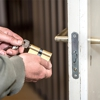 Locksmith Services in Albuquerque NM