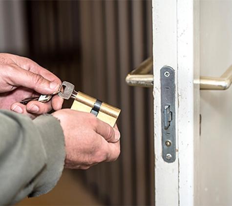 Local Locksmith Lynwood - Lynwood, CA