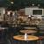 Stadium View Sports Bar & Banquet