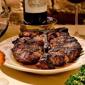 Uncle Jack's Steakhouse - New York, NY