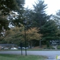 Little Sisters Of The Poor - Catonsville, MD