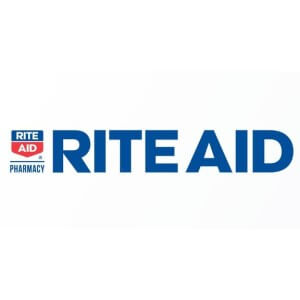 Rite Aid Locations