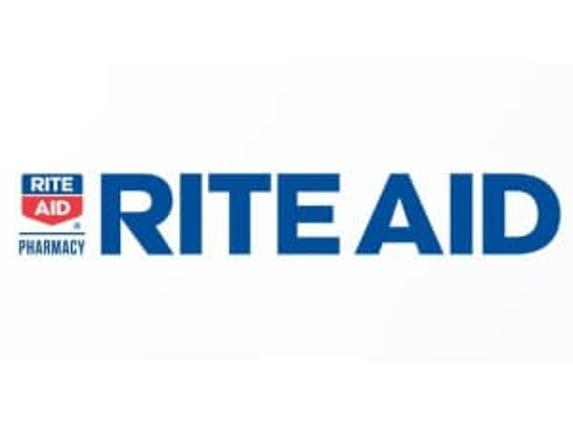 Rite Aid - Davison, MI