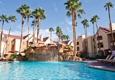 Holiday Inn Club Vacations At Desert Club Resort - Las Vegas, NV