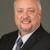 Allstate Insurance Agent: Patrick Conaway