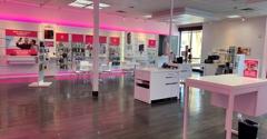 T-Mobile - Palm Desert, CA