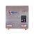 Titan Tankless Water Heaters Distributor