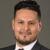 Allstate Insurance Agent: Jobany Fuentes