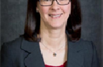 Dr. Esther L Langmack, MD - Denver, CO