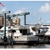 Norseman Shipbuilding Corp
