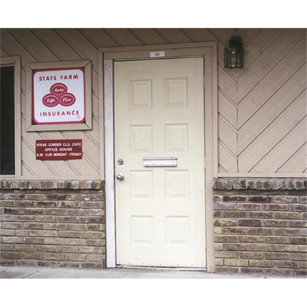 Steve Corder - State Farm Insurance Agent 606 W Wheatland Rd Ste 105 ...