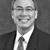 Edward Jones - Financial Advisor: Steve Padrick