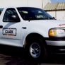 Clark Pest Control - Lancaster, CA
