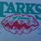 Tark's of Dania - Dania, FL