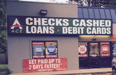 Payday advance margate fl picture 8