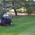 All in One Complete Lawn Service & Pressure Washing