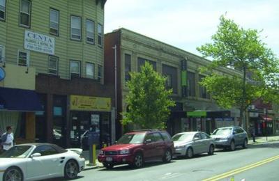El Correo De Queens - Bayside, NY