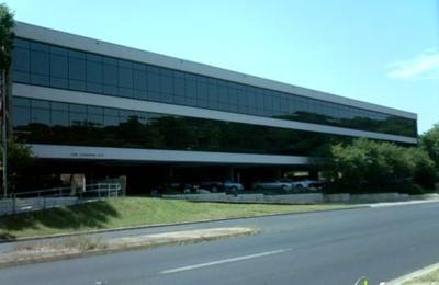 Texas Department of Banking - Austin, TX