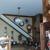 Antique Clock Shop