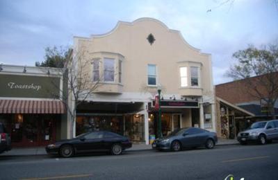 Villa De Style - Campbell, CA