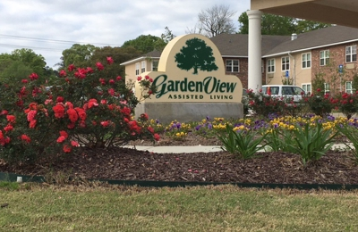 Superb Garden View Assisted Living   Baton Rouge, LA Great Ideas