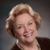 Joan Packard & Associates
