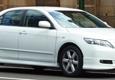Taxi & Limousine Transportaion