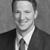 Edward Jones - Financial Advisor: Ben Arnold