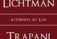 Trapani Law Firm - Allentown, PA